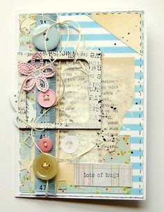 Card by Mumkaa