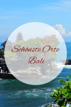 Die 12 schönsten Things to do für deinen Urlaub auf Bali, Indonesien Bali Lombok, Ubud, Travel Pictures, Travel Photos, Bali Getaway, Koh Lanta Thailand, Holiday City, Reisen In Europa, Bali Travel