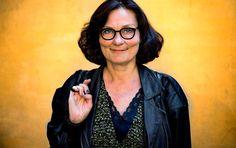 Ebba Witt-Brattström: Så blir du en Riktig Kulturman