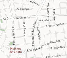 Sgt. Peppers | MÚSICA AO VIVO | BARES | VEJA Porto Alegre