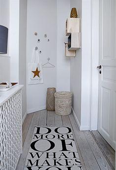 accessoires maison bloomingville par chiara stella home