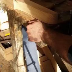 Woodworking Guide, Woodworking Projects, Wooden Projects, How To Plan, How To Make, Make It Yourself, Crafts, Wood Projects, Manualidades