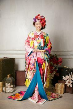 kimono_new2_09.JPG