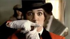 """Pin for Later: This Is the Ultimate Angsty Pop-Punk Playlist """"I Write Sins Not Tragedies"""" by Panic! at the Disco Panic! At The Disco, Music Love, Rock Music, My Music, Music Mix, Brendon Urie, Evanescence, Diabolik Lovers, Paramore"""
