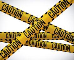 Asuransi Kecelakaan Karyawan: Asuransi Kecelakaan Karyawan