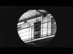 Moodcut - Stuck In Socks - YouTube