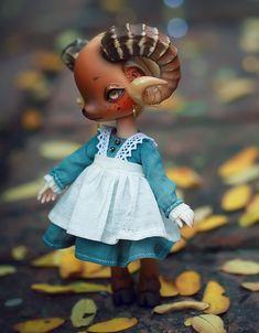 New dolls, gift dolls & gift doll head… Cute Polymer Clay, Cute Clay, New Dolls, Ooak Dolls, Doll Head, Doll Face, Anime Dolls, 3d Prints, Doll Tutorial