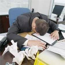 It's important to recognise the common causes of stress at work so that you can take steps to reduce stress levels where possible. Workplace stress can be. Effects Of Stress, Mood Enhancers, Stress Causes, Work Stress, Depression Symptoms, Depression Remedies, Dealing With Stress, Quitting Your Job, Science