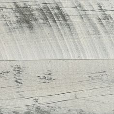 #stikwood Reclaimed Weathered Wood with rustic white finish for wood wall