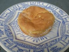 Gluten Free Hamburger Buns. I love this recipe. I must have accidently deleted it :-/