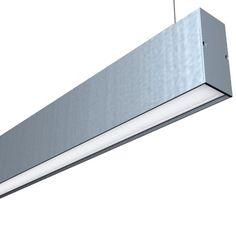 Vision Suspension Light & Zaneen Suspension Lights | YLighting