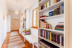 … Bookcase, Shelves, Home Decor, Shelving, Decoration Home, Room Decor, Book Shelves, Shelving Units, Home Interior Design