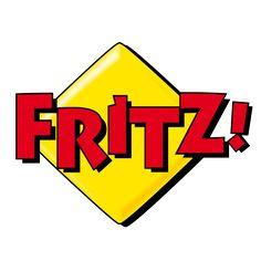 """FRITZ!Box """"Service Code"""" auslesen und dekodieren"""