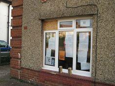 Northampton Borough Council: Mrs Victoria Coleman