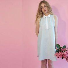 Coudre un vêtement pour l'été - Marie Claire Idées