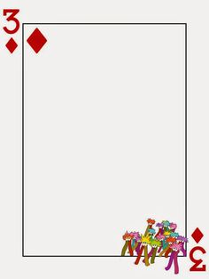 Journal Card - Playing Card - Ace of Hearts - Alice in Wonderland - Playing Card - photo by pixiesprite Alice And Wonderland Quotes, Alice In Wonderland Tea Party, Mad Hatter Party, Mad Hatter Tea, Pinturas Disney, Ace Of Hearts, Alice Madness, Festa Party, Before Wedding