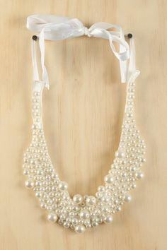 Oceans Beauty Necklace $9.80