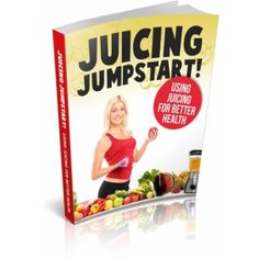 Juicing Jumpstart Ebook Using juicing for better health! Get All The Support And Guidance You Need To Be A Success At Juicing! Contains Juicing recipes Benefits of Juicing Juicing for Weight Loss Juicing for Youngsters And much more… Weight Loss Juice, Weight Loss Shakes, Weight Loss Drinks, Weight Loss Smoothies, Nutritious Smoothies, Healthy Juices, Healthy Drinks, Healthy Foods, Juicing Benefits