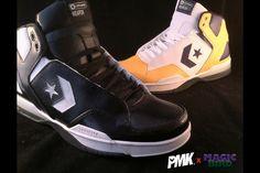 d15c3e845337 Page Not Found - Sneaker Freaker