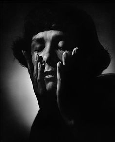 Lena Horne, NYC, New York, 1948