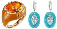bogh art bond street adorn london jewellery trends 5
