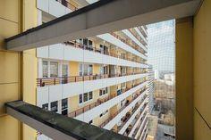 #sonya7ii #marzahn #springpfuhl #instarchitects #urban #modernism #plattenbauromantik #berlinpage #berlincity #ig_berlin #ig_berlincity #berlinlover #igersberlin #igersberlinofficial #berlin_boheme #visit_berlin #ig_deutschland #diewocheaufinstagram #vsco #vscofilm #vscolove #vsco_love #vscolover #vscophile #vsco_masters #vscogenius #vscovisuals by alexanderrentsch