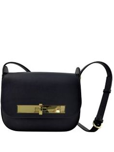 ATHENES Avril Gau, Bags, Boutique Online Shopping, Purse, Leather, Handbags, Bag, Totes, Hand Bags