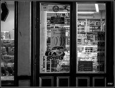 COLMADO by DIEGO L. on 500px