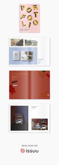 Candy's portfolio
