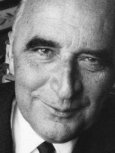 Georges Pompidou, politicien