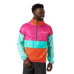 Men Zip Fashion Full Jackets Rose Windproof Coat Windbreaker Women Water// Unisex