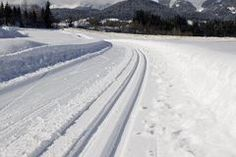 Langlaufloipen in St. Johann in Tirol, Oberndorf, Kirchdorf, Erpfendorf Wilder Kaiser, Outdoor, Winter Scenery, Outdoors, Outdoor Games, Outdoor Life