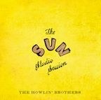 Ear to the Ground:  Tuesday Morning Music Shuffle (The Howlin' Brothers)