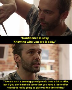 """""""Queer Eye"""" Is Honestly The Most Empowering And Positive Show On TV Right Now"""