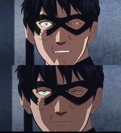 Jason Todd Robin, Red Hood Jason Todd, Nightwing, Batgirl, Catwoman, Robins, Red Hood Movie, Im Batman, Jason Batman