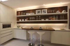 cozinhas pequenas fernanda marques
