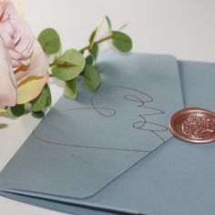 Blossom Stationery offers personalised and bespoke invitations and stationery for weddings, birthdays, baby showers and many more. Bespoke Wedding Invitations, Wedding Stationery, Order Of Service, Table Names, Wax Seals, Table Plans, Favor Tags, Nye, Save The Date