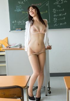 Brook peach fruit teachers impact debut - 2 - Porn Image