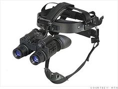 Armasight N 15 Gen 2 HD Night Vision Goggles Dual Tube for sale online Tactical Equipment, Survival Equipment, Military Equipment, Survival Gear, Tactical Gear, Survival Skills, Survival Stuff, Granada, Zombie Apocalypse Survival
