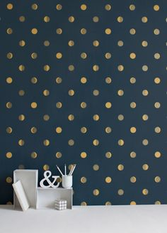 Wallpaper inspiration