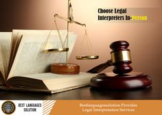 #Court Interpreter, Legal #Interpreter Services, Legal Interpreting #Services Visit: http://www.bestlanguagessolution.com/  #Bestlanguagessolution will provide expert legal #interpretation solutions and court interpreters in #Colorado for any of your #legal #problems