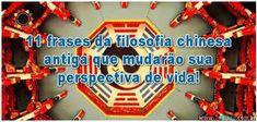 11 frases da filosofia chinesa antiga que mudarão sua perspectiva de vida! >> https://www.tediado.com.br/03/11-frases-da-filosofia-chinesa-antiga-que-mudarao-sua-perspectiva-de-vida/