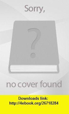 Poems Robert Fitzgerald ,   ,  , ASIN: B00086G6C2 , tutorials , pdf , ebook , torrent , downloads , rapidshare , filesonic , hotfile , megaupload , fileserve