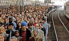 Image result for overpopulation