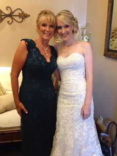 Updostylist Prom Dresses, Formal Dresses, Wedding Events, Hair, Fashion, Dresses For Formal, Moda, La Mode, Fasion