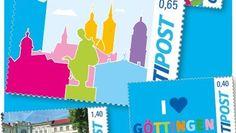 #Portoerhöhung und neue Motiv-#Briefmarken bei der #Citipost http://www.deutsche-briefmarken-zeitung.de/2017/01/12/portoerhoehung-bei-der-citipost/  #Privatpost