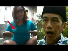 Video Viral .!! Wanita ini Berani Potong Payudara Jika Anies – Sandi Menang Pilgub 2017 | SekopPoker
