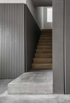 Gallery of Kew House / McLaren.Excell - 5