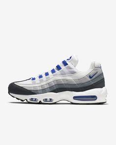 size 40 332a6 d51b0 Nike Air Max 95 SC Men s Shoe. Nike.com CA Air Max 95,