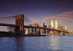 brooklyn bridge   Brooklyn Bridge – Wayne Williams Studio